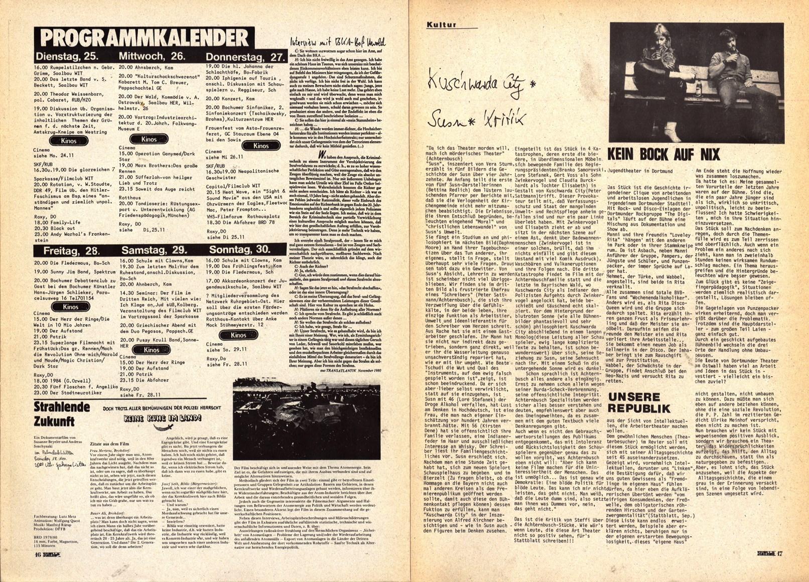 Bochum_Stattblatt_19801100_42_09