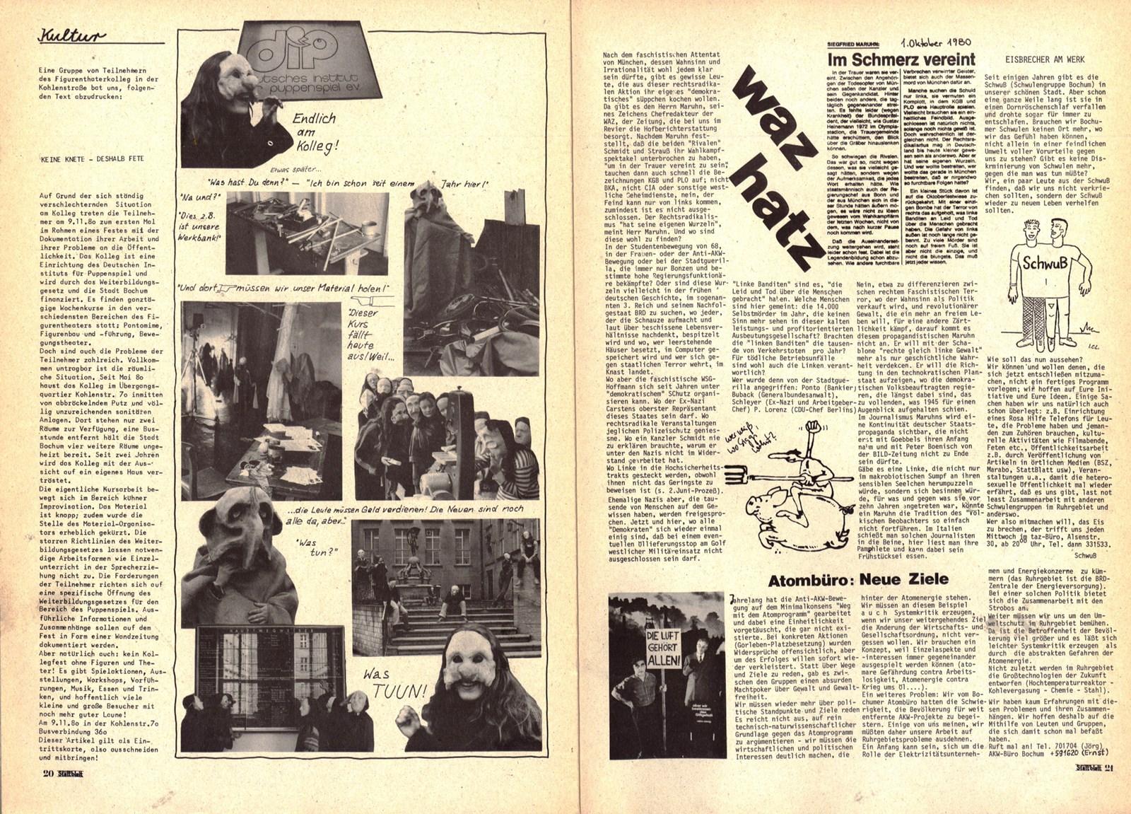 Bochum_Stattblatt_19801100_42_11