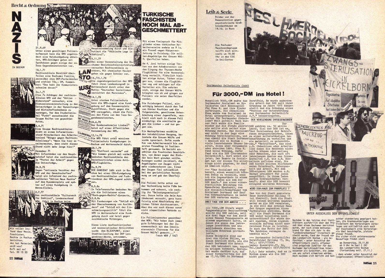 Bochum_Stattblatt_19801100_42_12