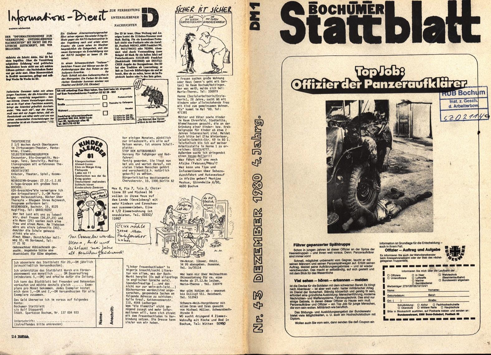 Bochum_Stattblatt_19801200_43_01