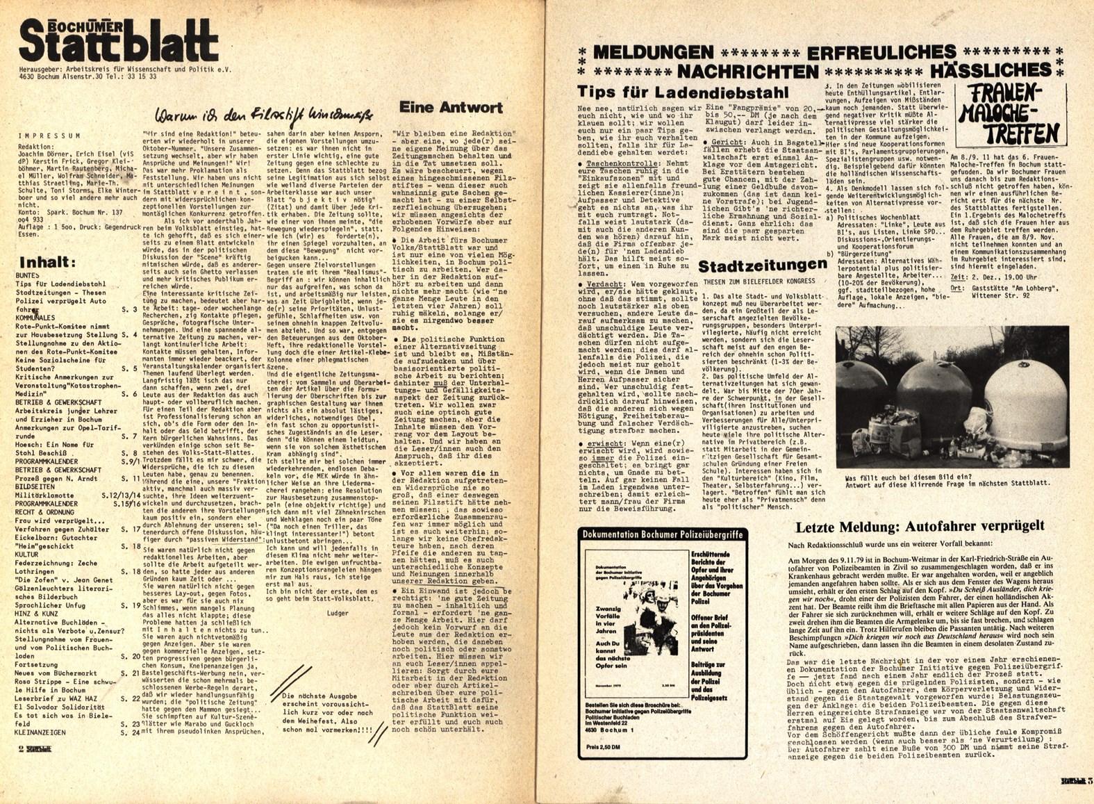 Bochum_Stattblatt_19801200_43_02