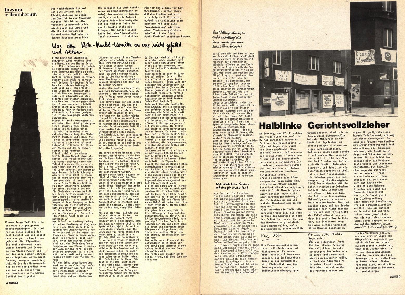 Bochum_Stattblatt_19801200_43_03