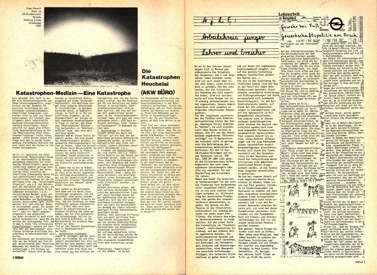 Bochum_Stattblatt_19801200_43_04