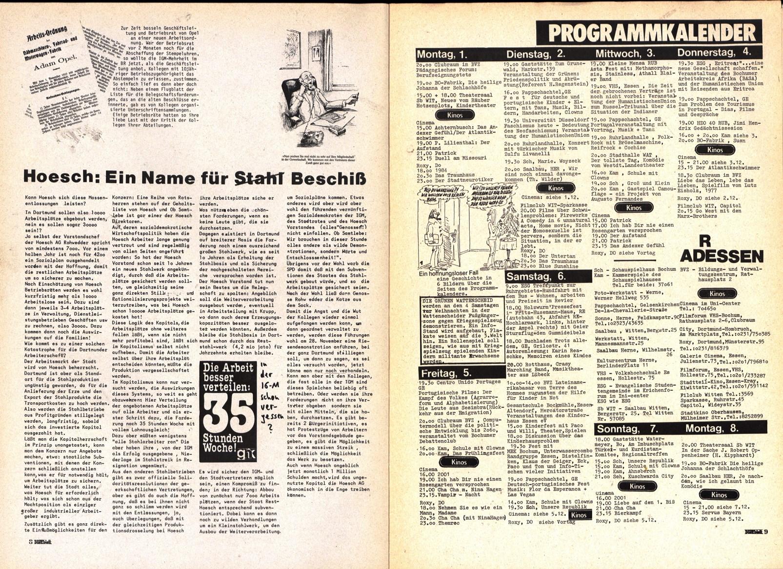Bochum_Stattblatt_19801200_43_05