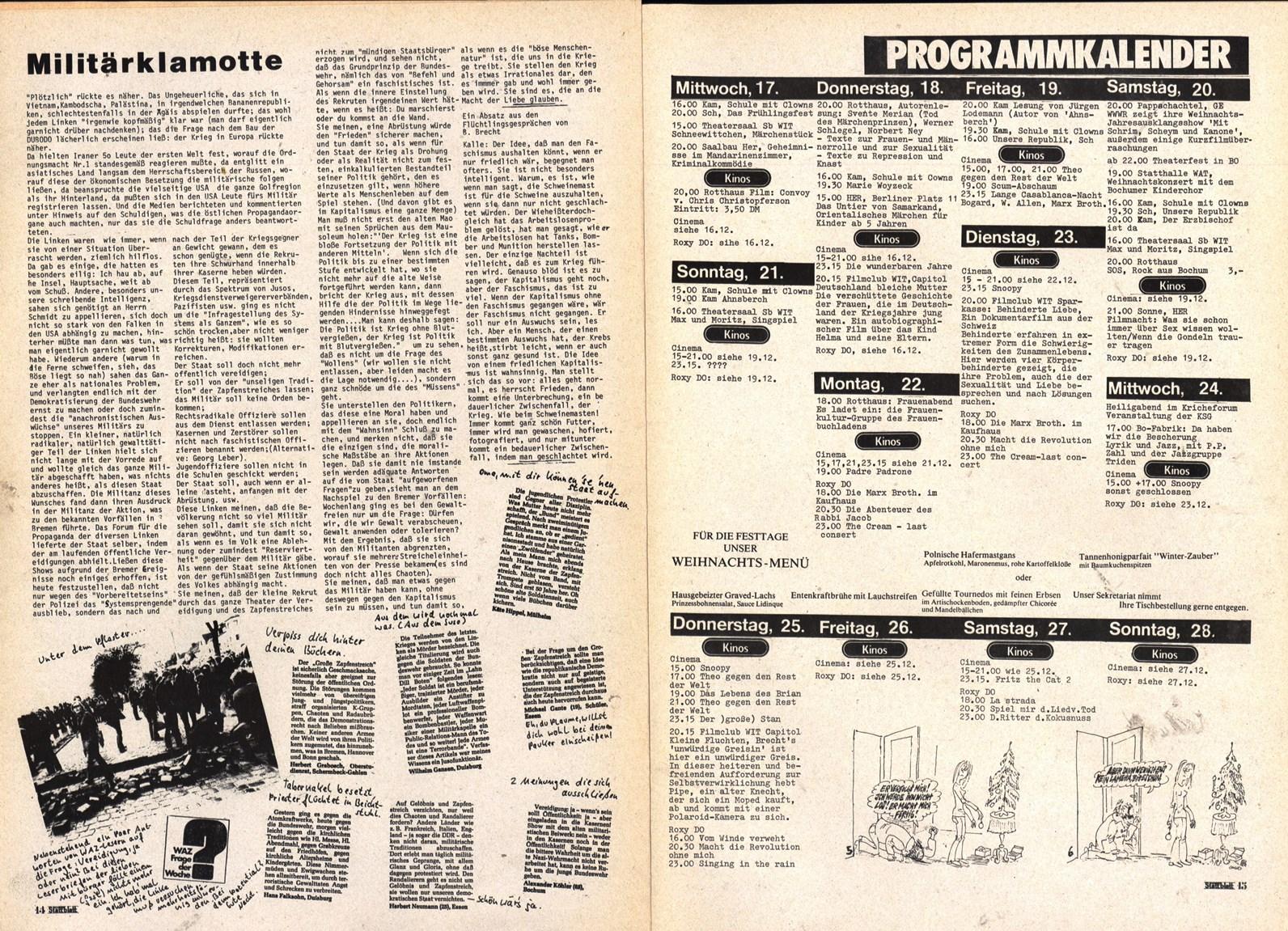 Bochum_Stattblatt_19801200_43_08