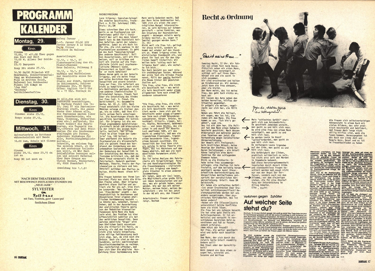Bochum_Stattblatt_19801200_43_09