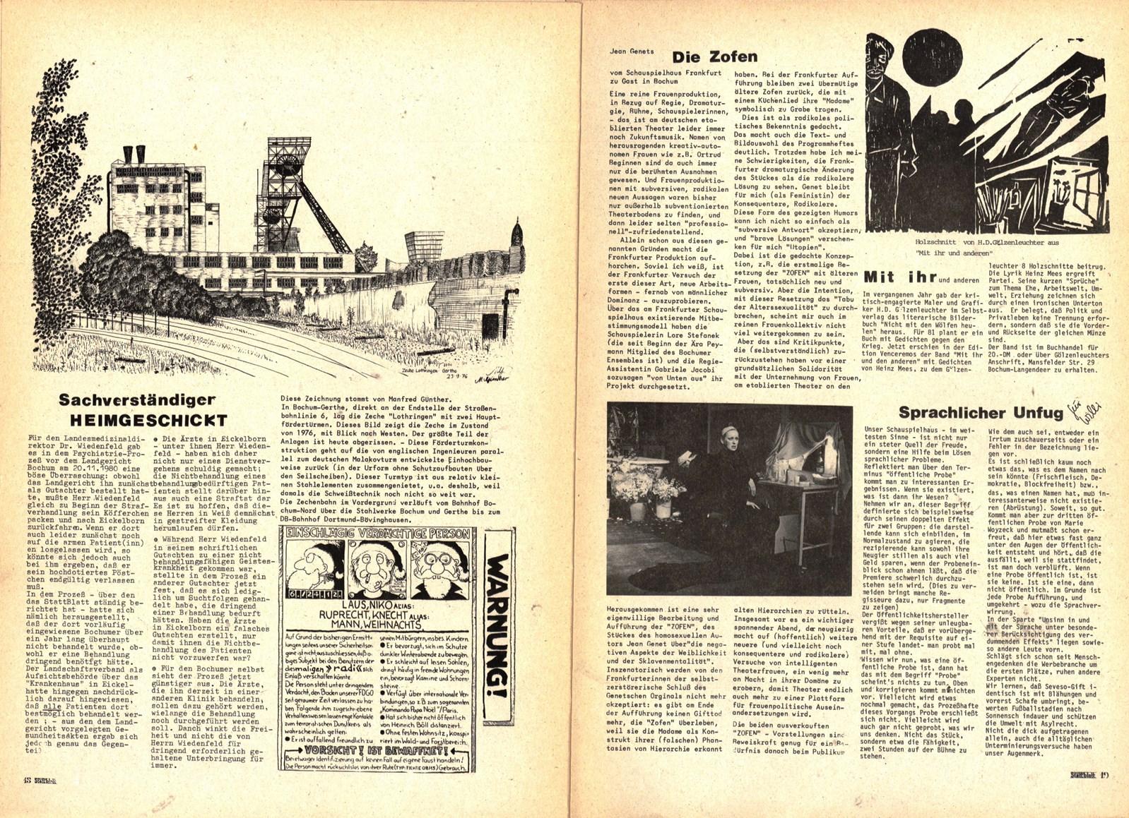Bochum_Stattblatt_19801200_43_10