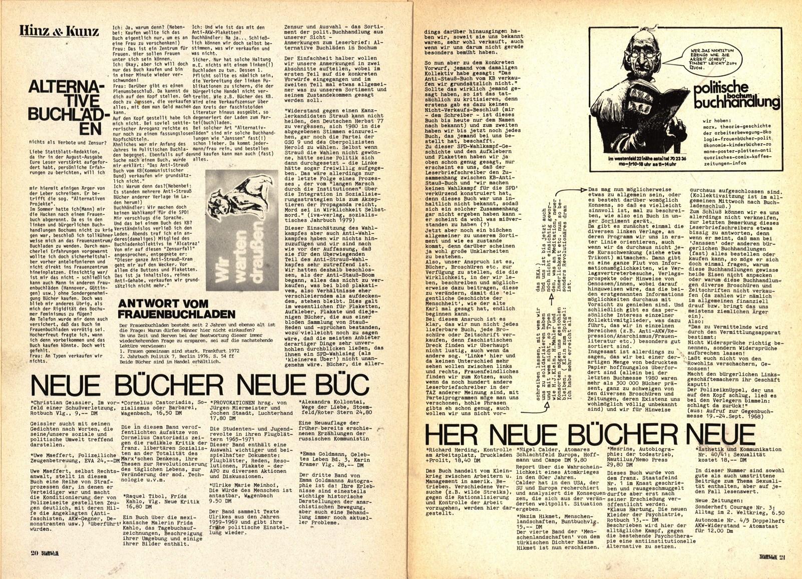 Bochum_Stattblatt_19801200_43_11