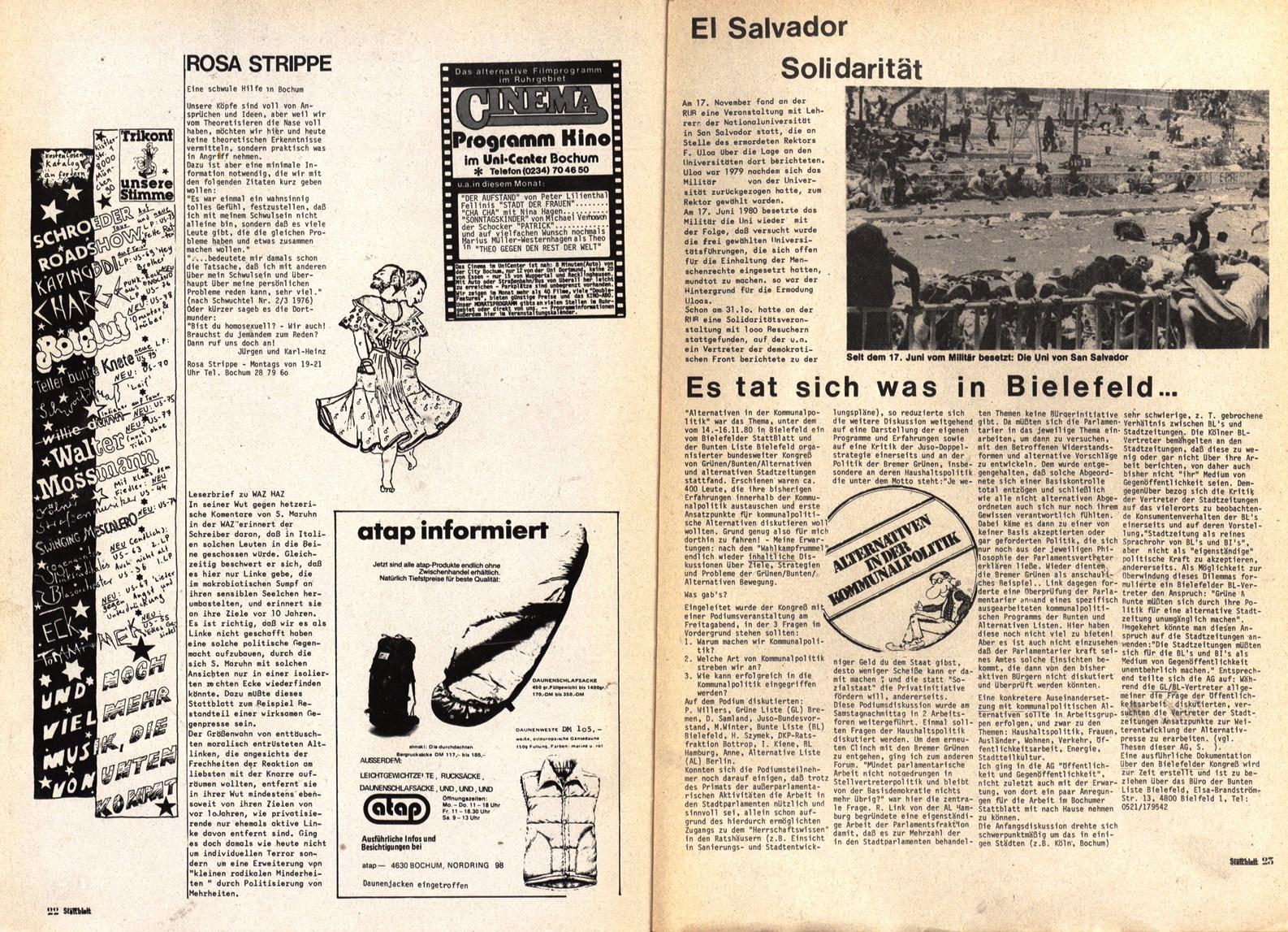 Bochum_Stattblatt_19801200_43_12