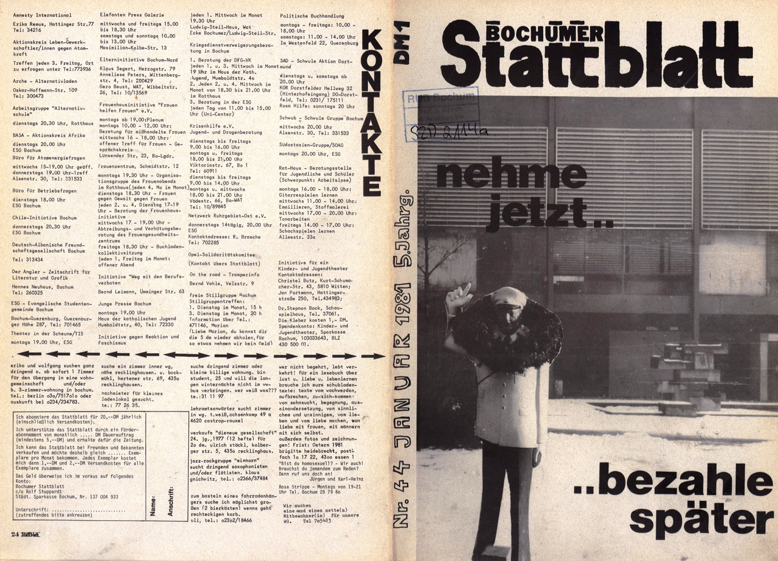 Bochum_Stattblatt_19810100_44_01