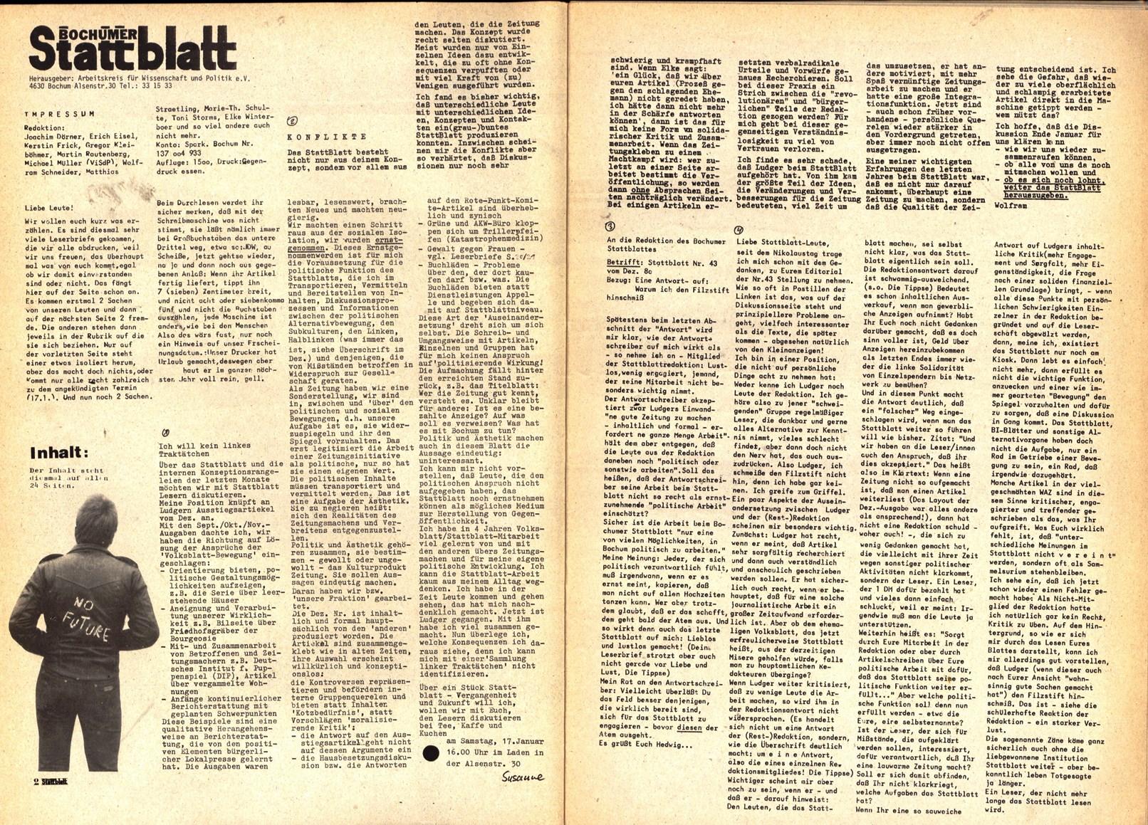 Bochum_Stattblatt_19810100_44_02