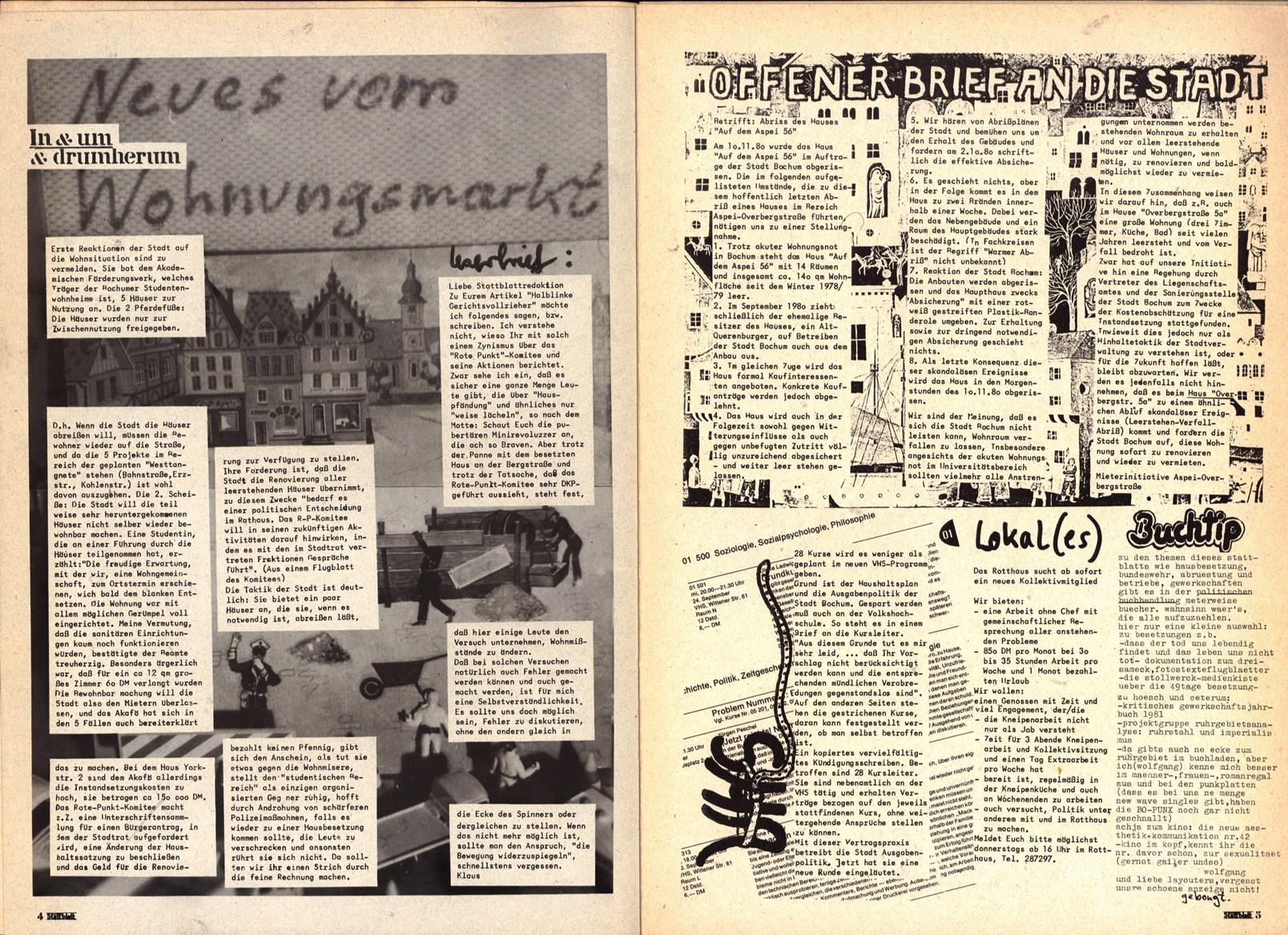 Bochum_Stattblatt_19810100_44_03