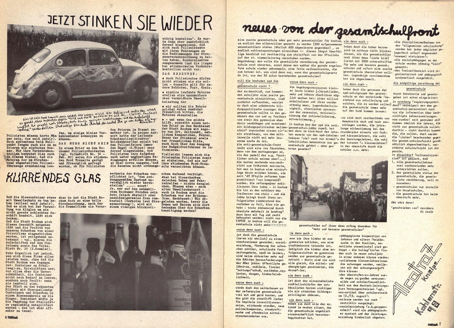 Bochum_Stattblatt_19810100_44_04