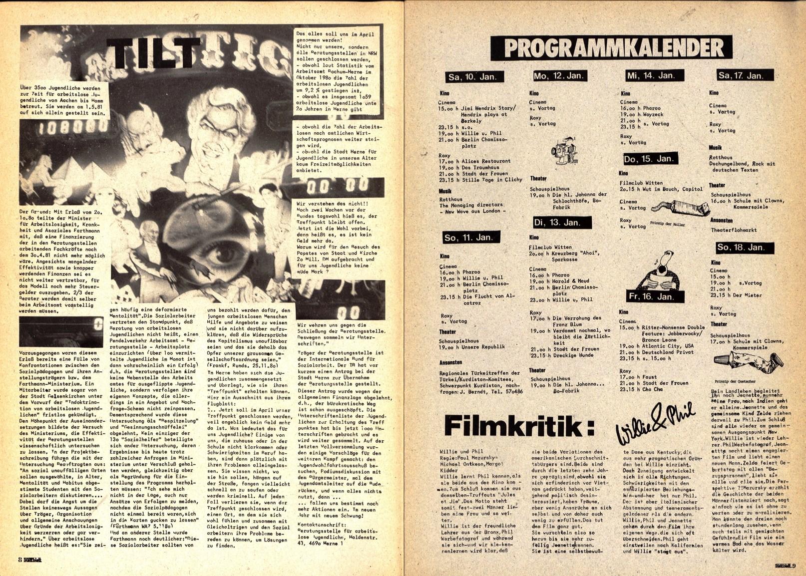 Bochum_Stattblatt_19810100_44_05