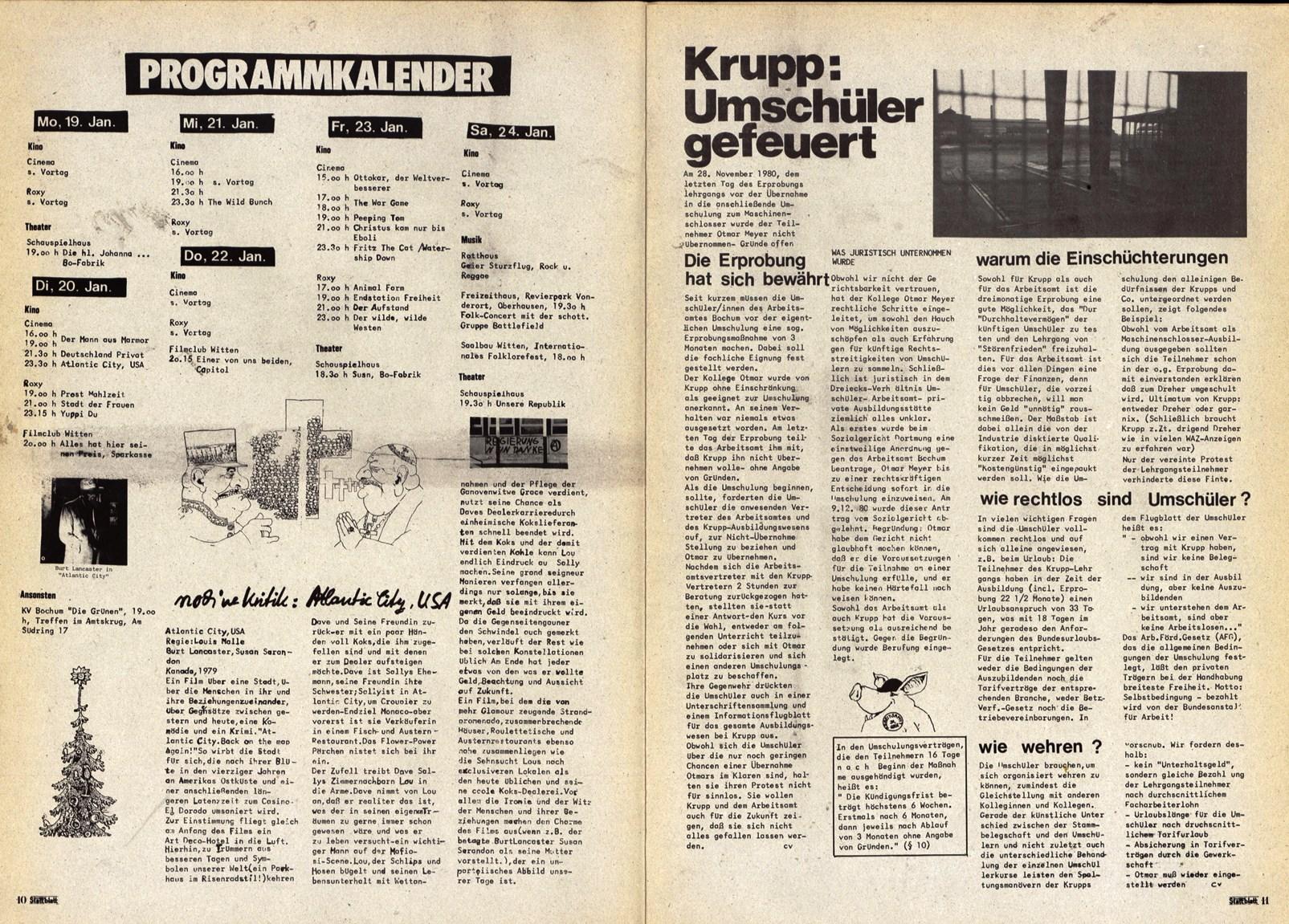 Bochum_Stattblatt_19810100_44_06