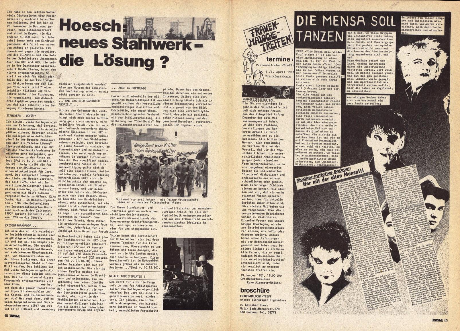 Bochum_Stattblatt_19810100_44_07