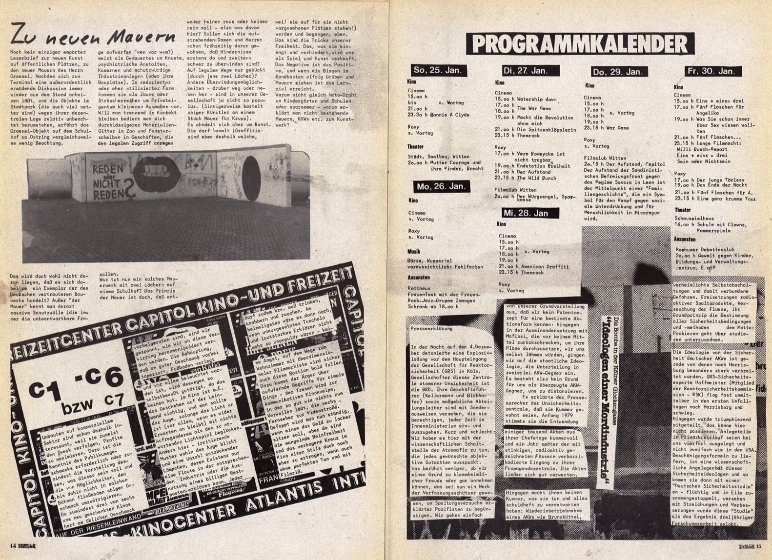 Bochum_Stattblatt_19810100_44_08