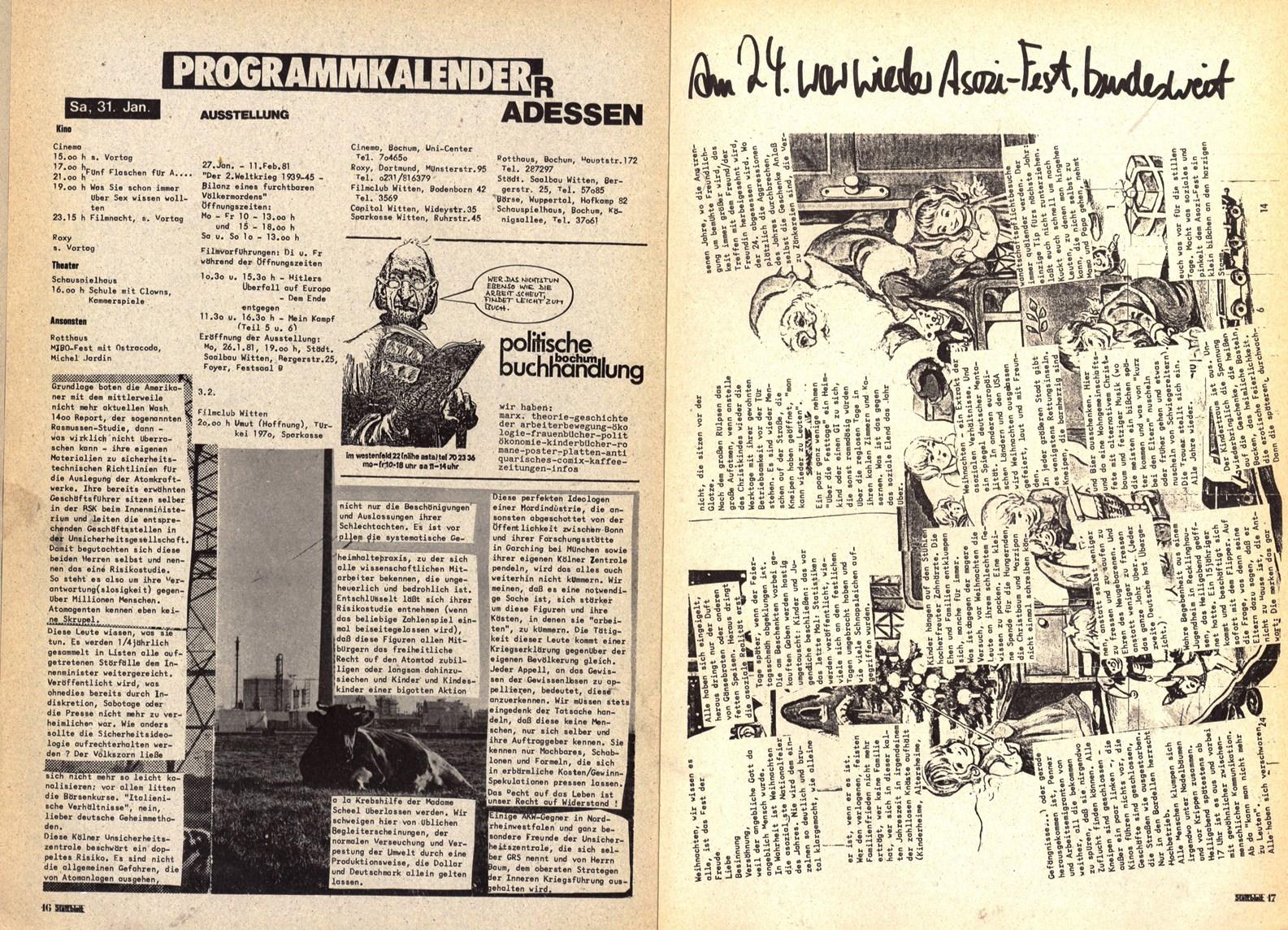 Bochum_Stattblatt_19810100_44_09