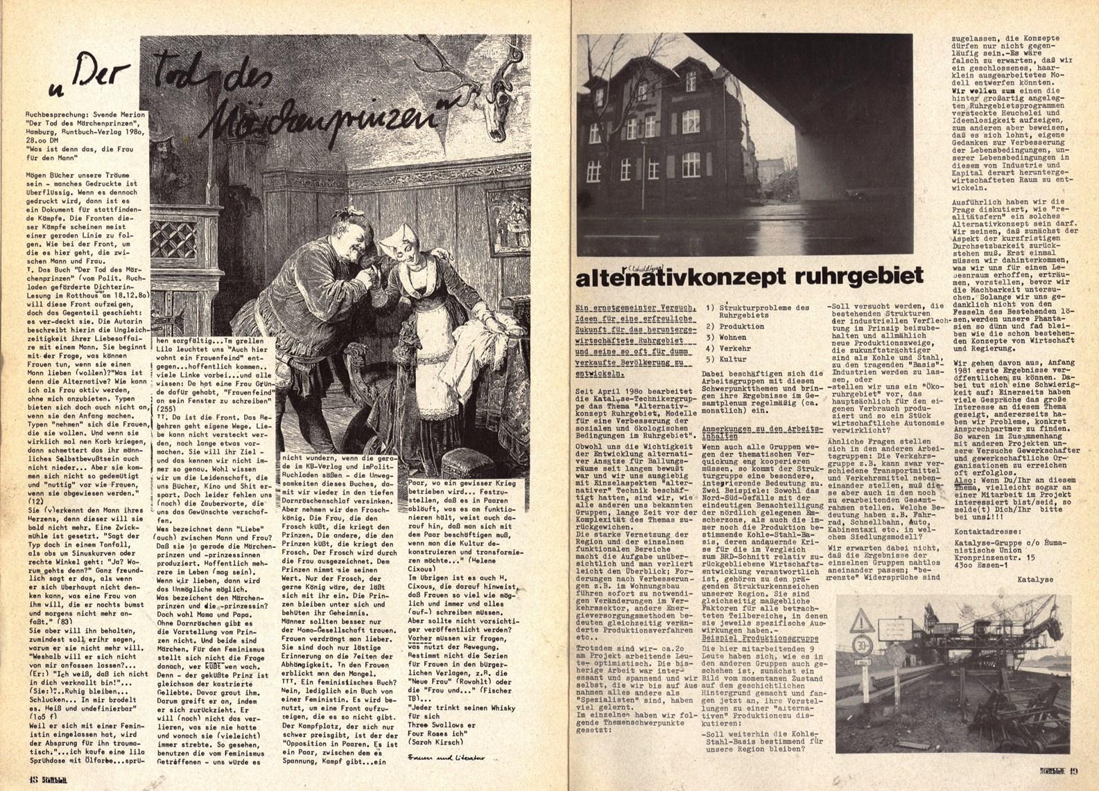 Bochum_Stattblatt_19810100_44_10