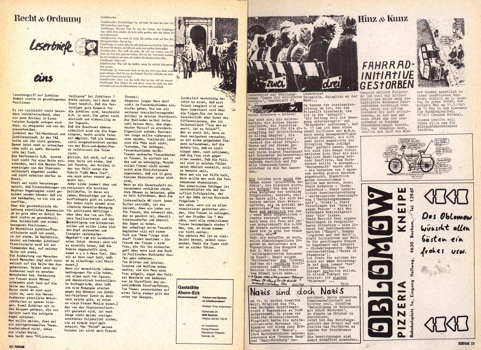 Bochum_Stattblatt_19810100_44_11