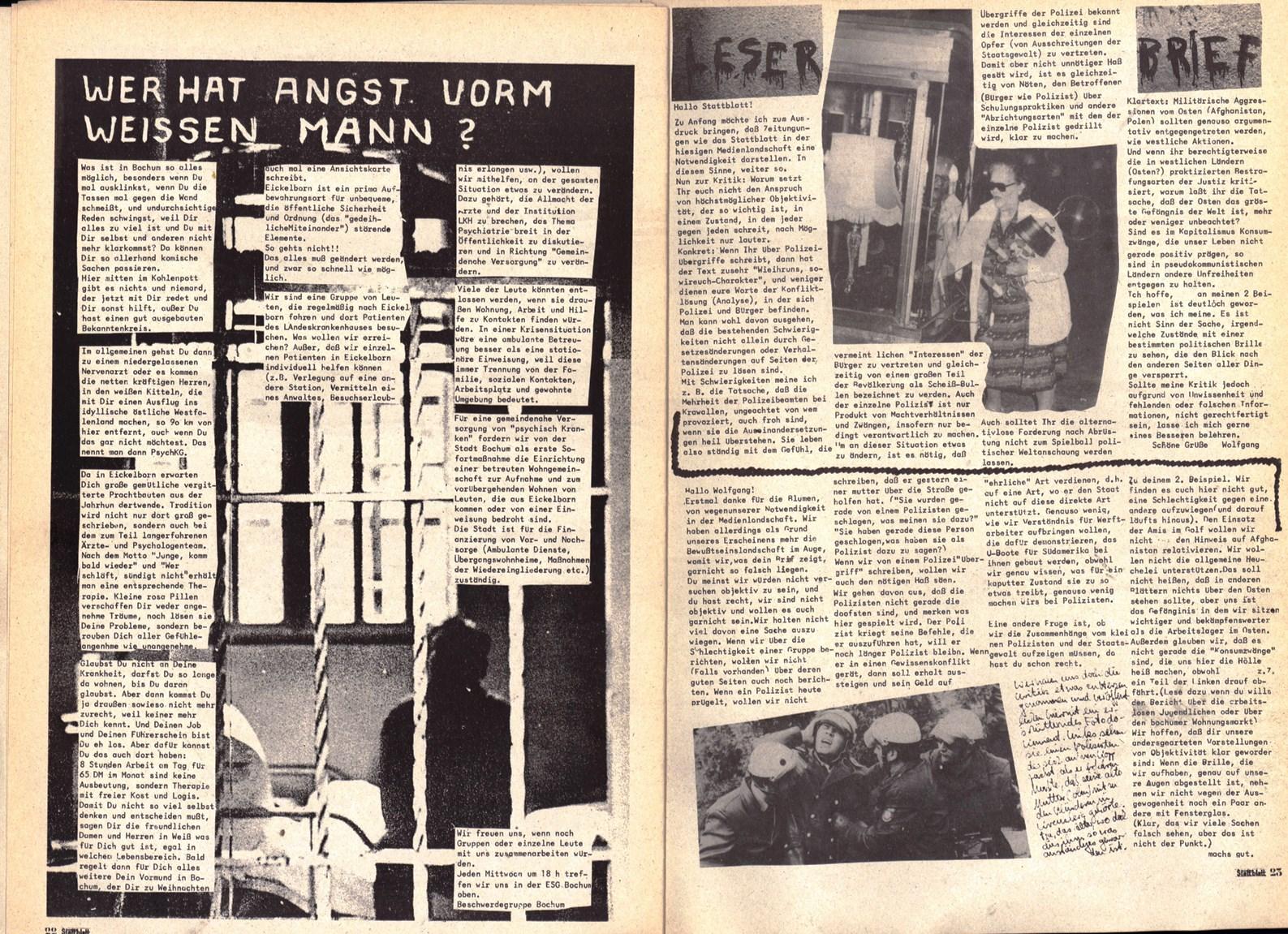 Bochum_Stattblatt_19810100_44_12