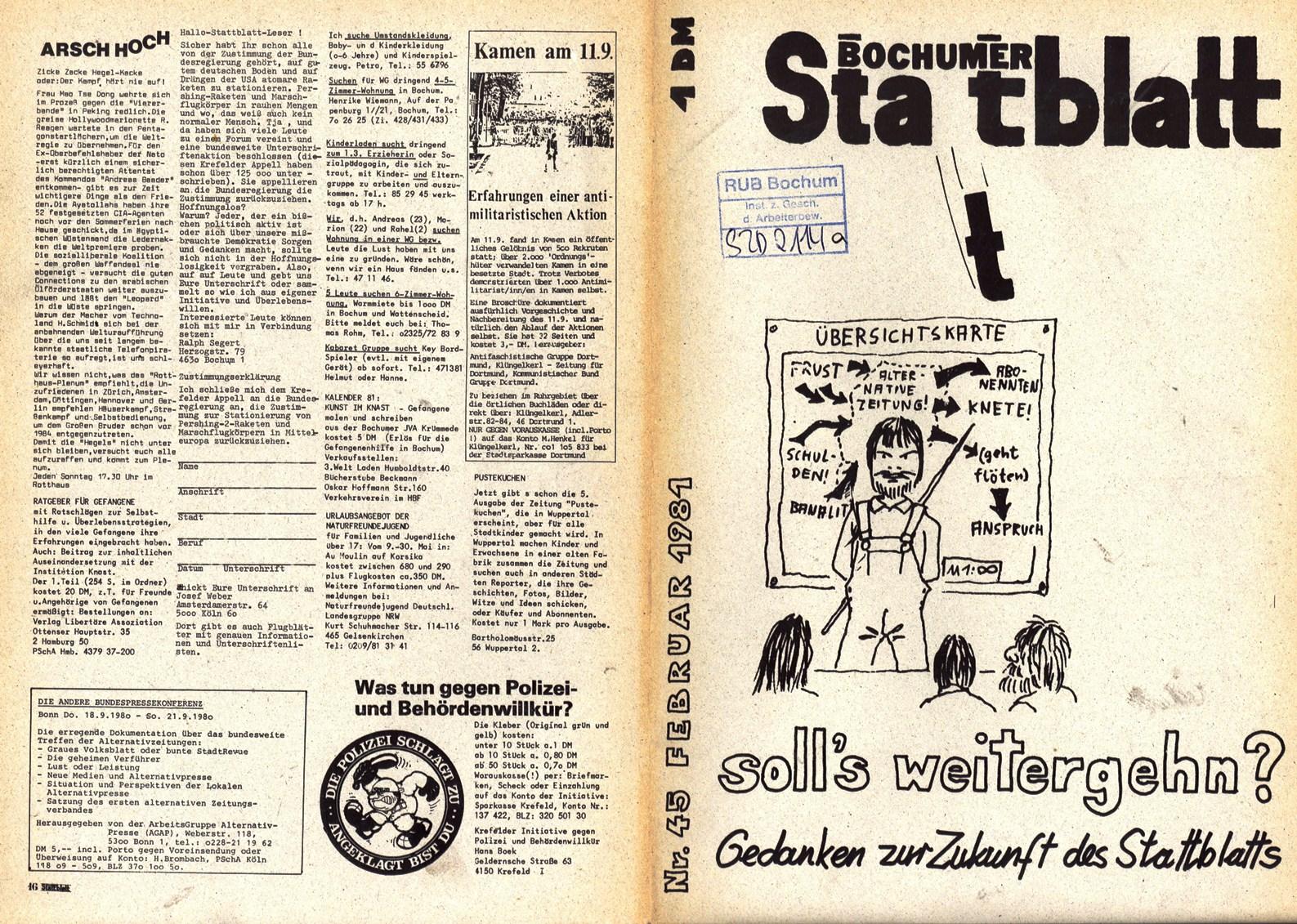 Bochum_Stattblatt_19810200_45_01