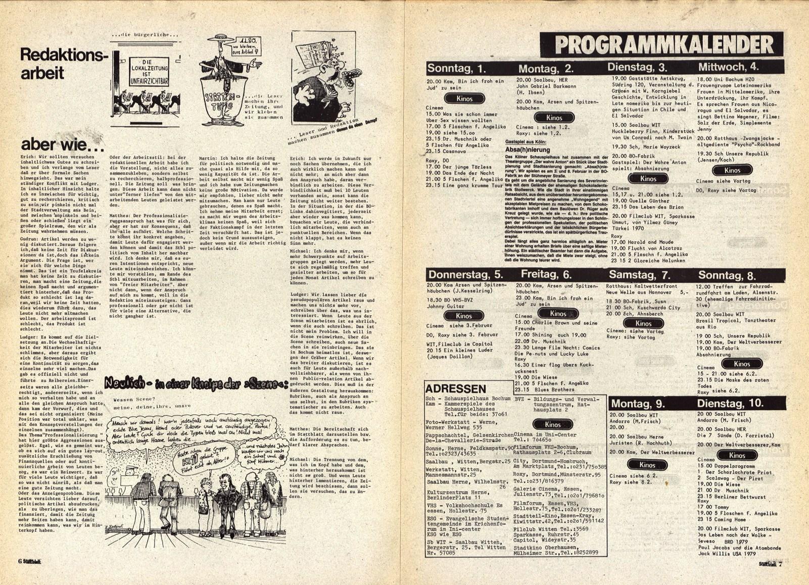 Bochum_Stattblatt_19810200_45_04