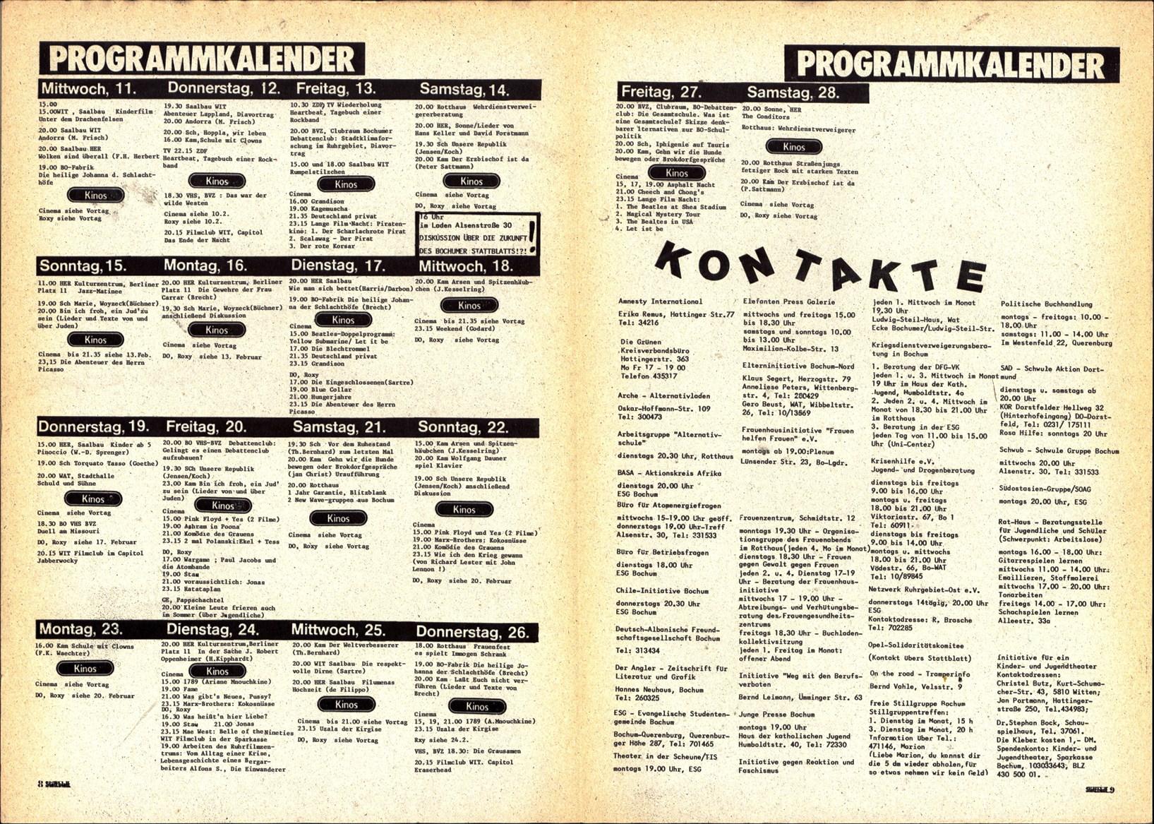 Bochum_Stattblatt_19810200_45_05