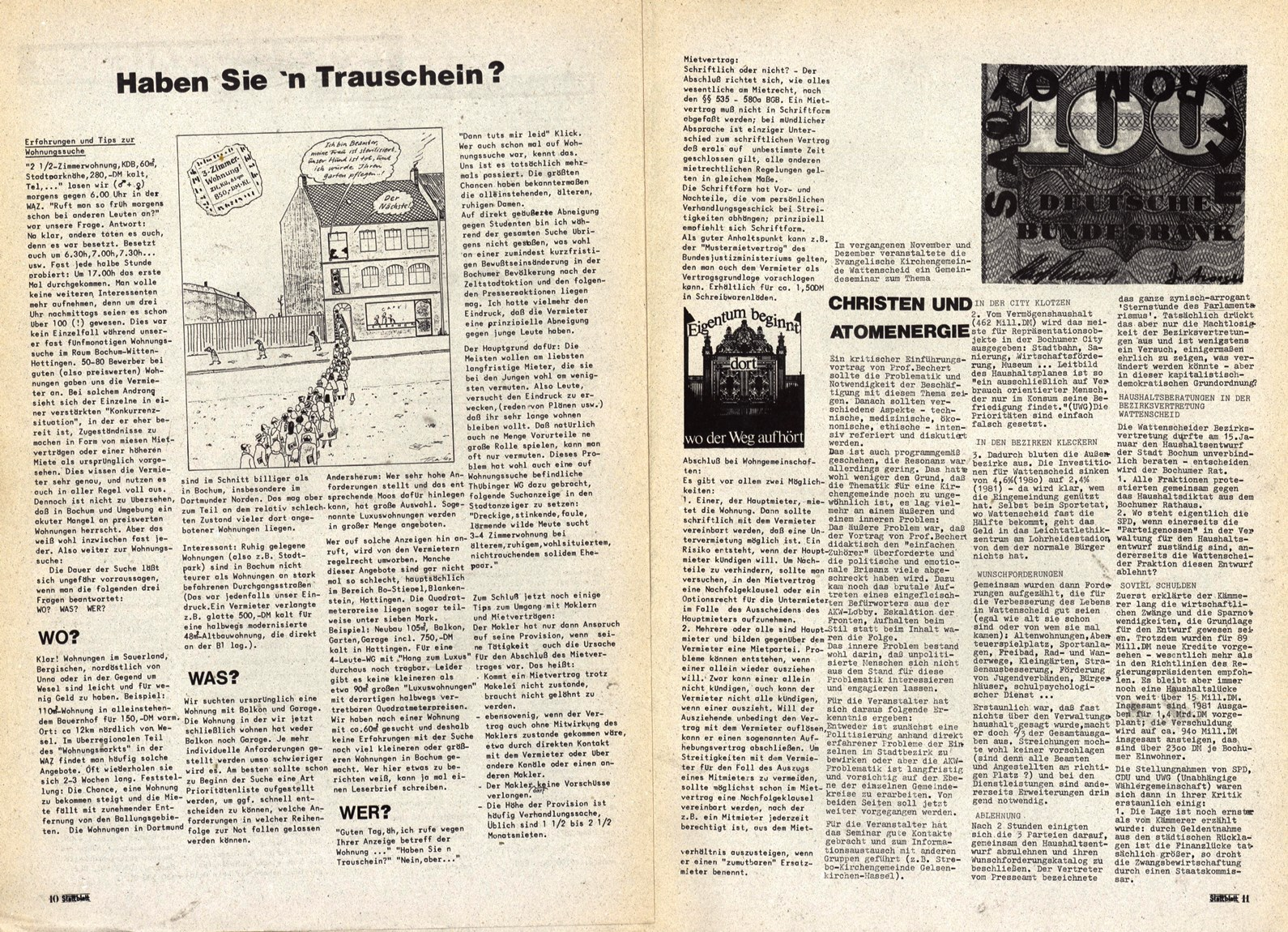 Bochum_Stattblatt_19810200_45_06