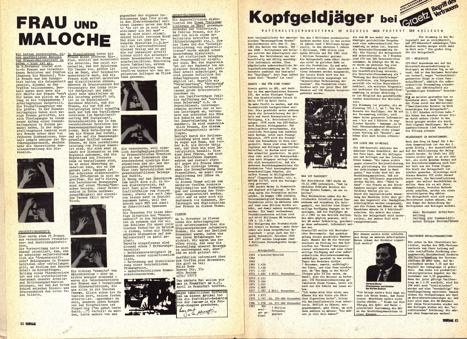 Bochum_Stattblatt_19810200_45_07