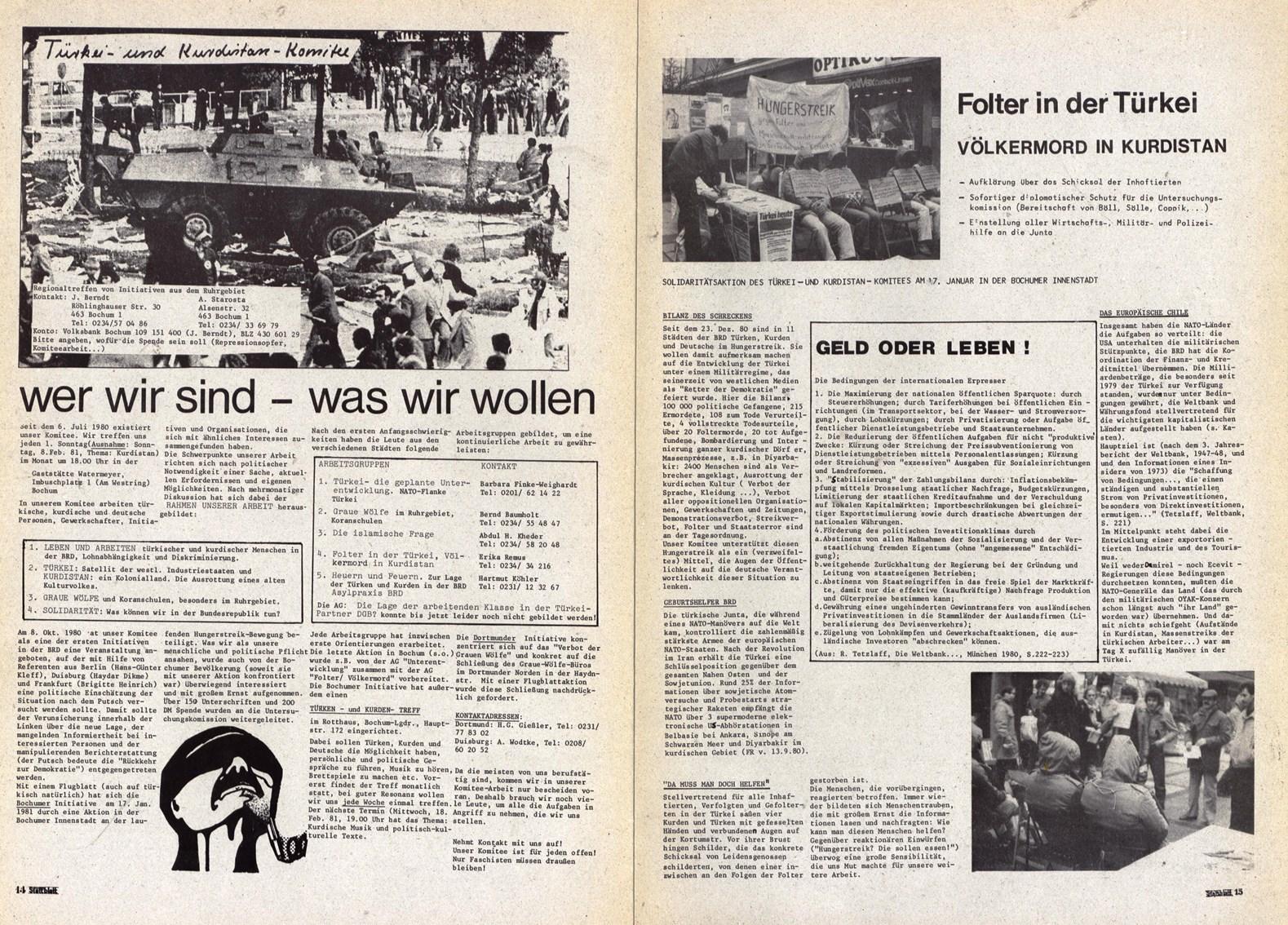 Bochum_Stattblatt_19810200_45_08