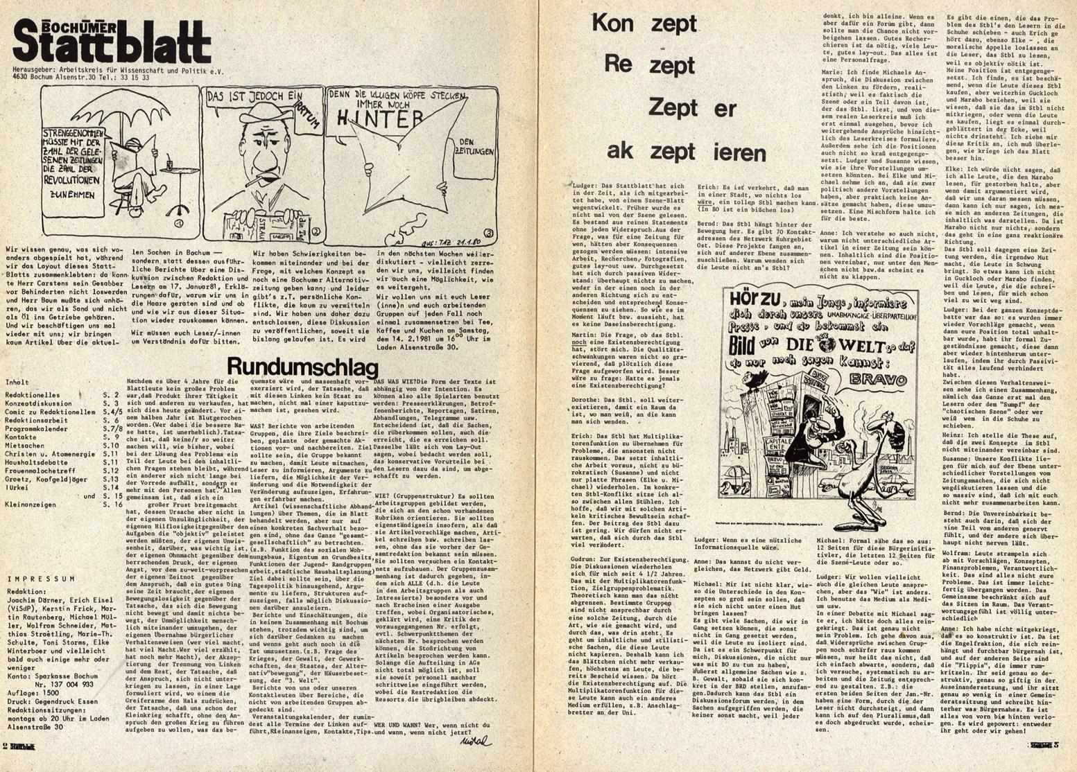 Bochum_Stattblatt_19810200_45_09