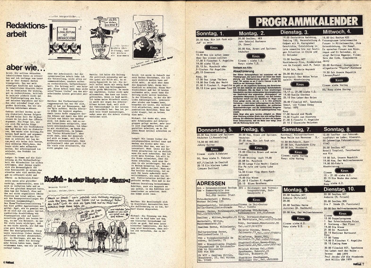 Bochum_Stattblatt_19810200_45_11