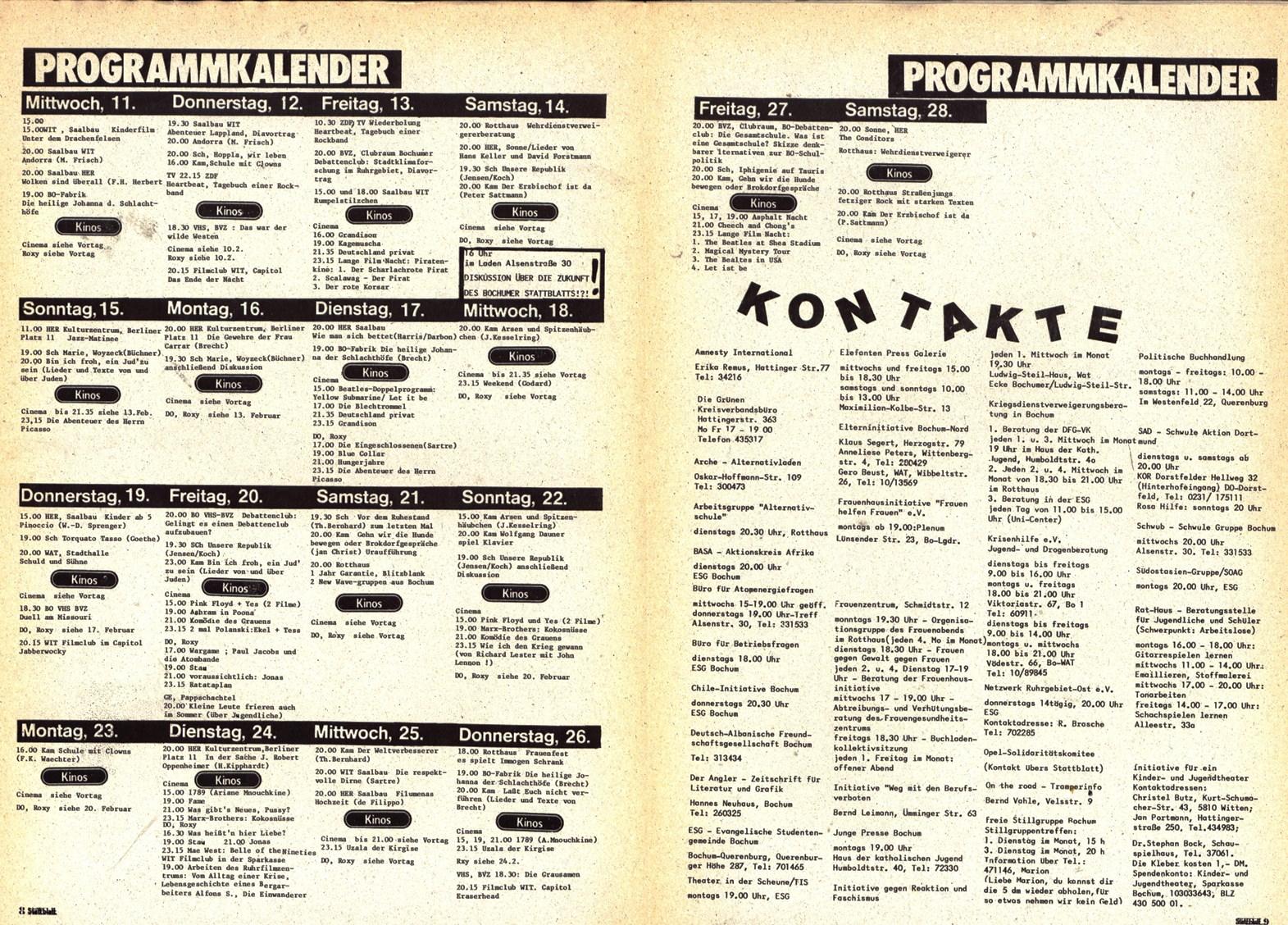 Bochum_Stattblatt_19810200_45_12