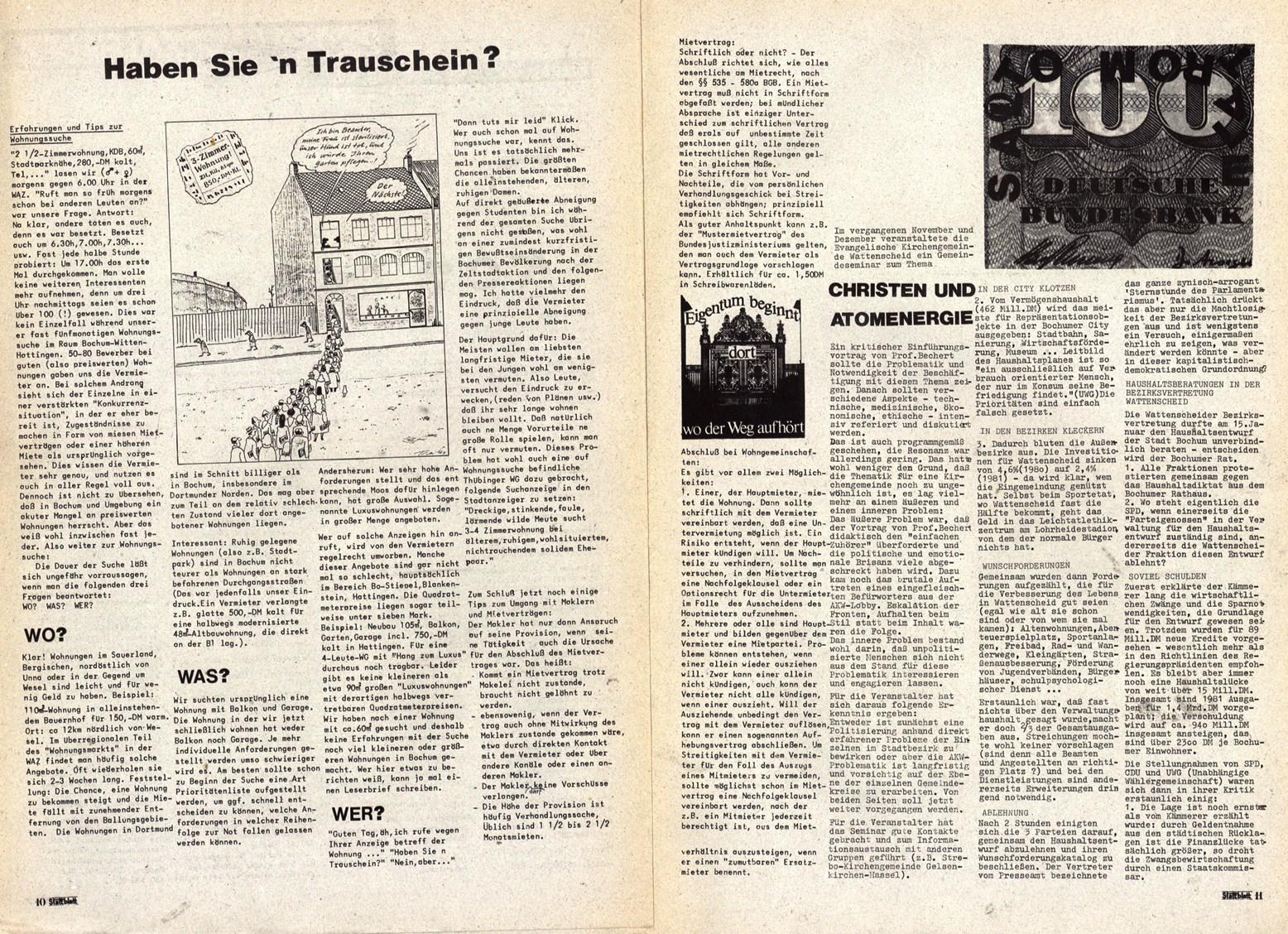 Bochum_Stattblatt_19810200_45_13