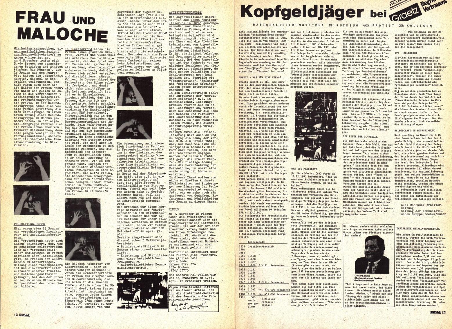 Bochum_Stattblatt_19810200_45_14