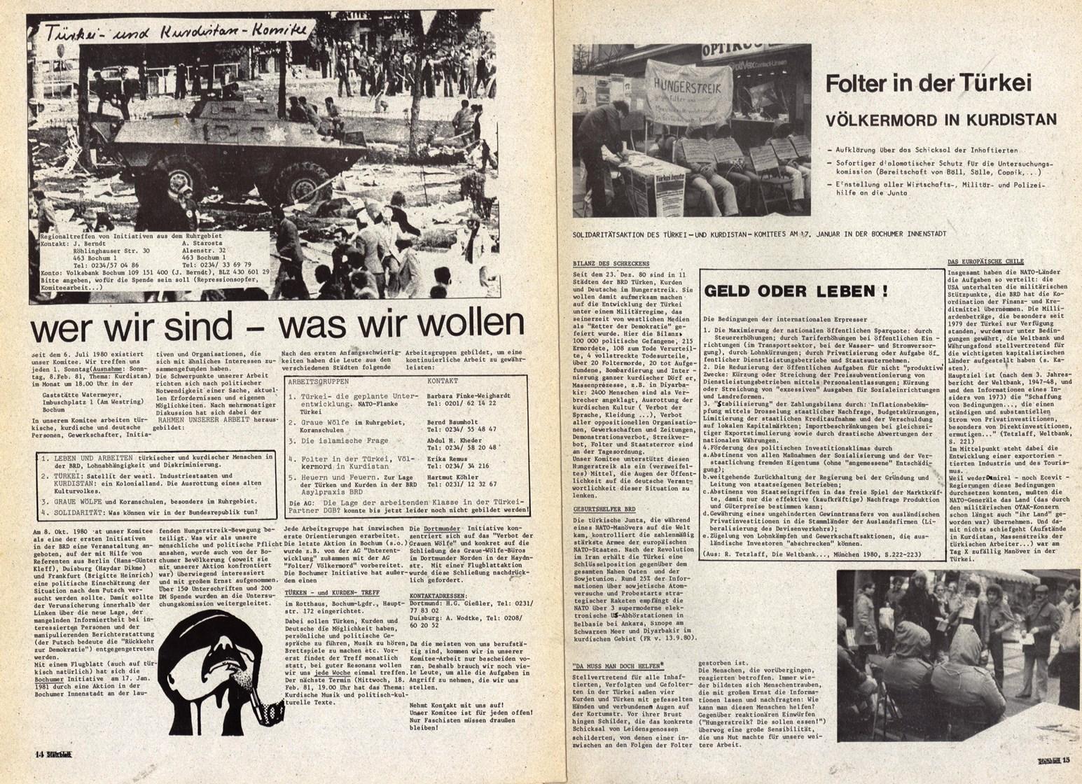Bochum_Stattblatt_19810200_45_15
