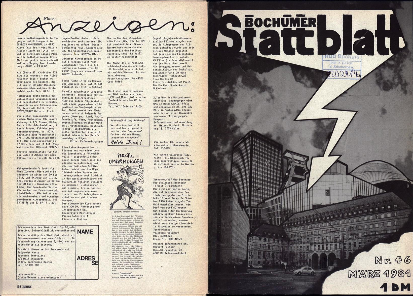 Bochum_Stattblatt_19810300_46_01