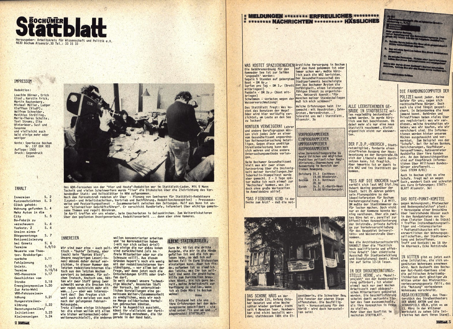 Bochum_Stattblatt_19810300_46_02