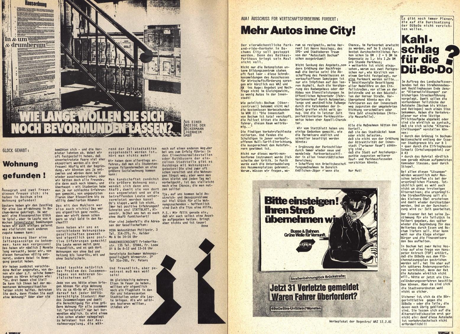 Bochum_Stattblatt_19810300_46_03