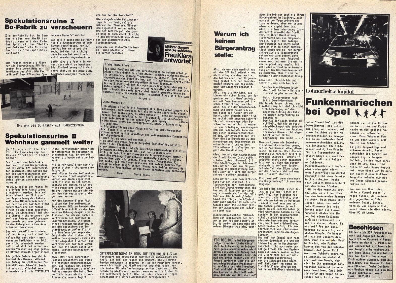 Bochum_Stattblatt_19810300_46_04