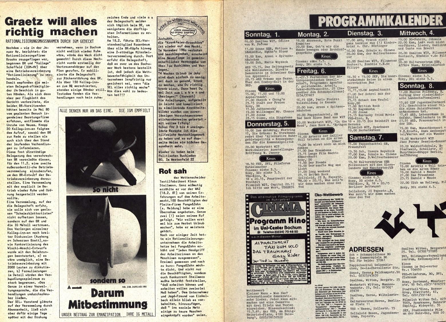 Bochum_Stattblatt_19810300_46_05