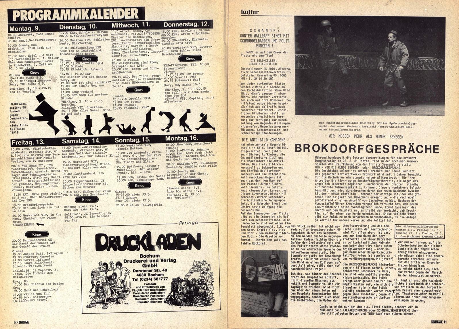 Bochum_Stattblatt_19810300_46_06