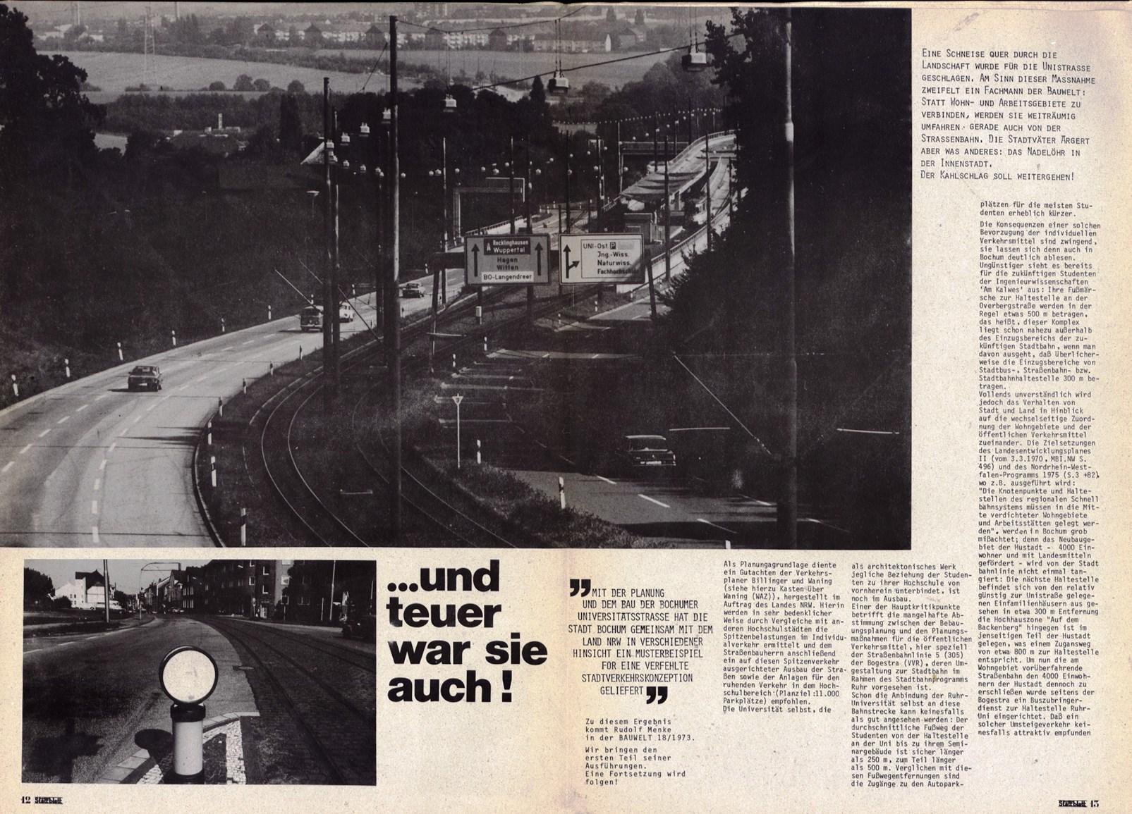 Bochum_Stattblatt_19810300_46_07