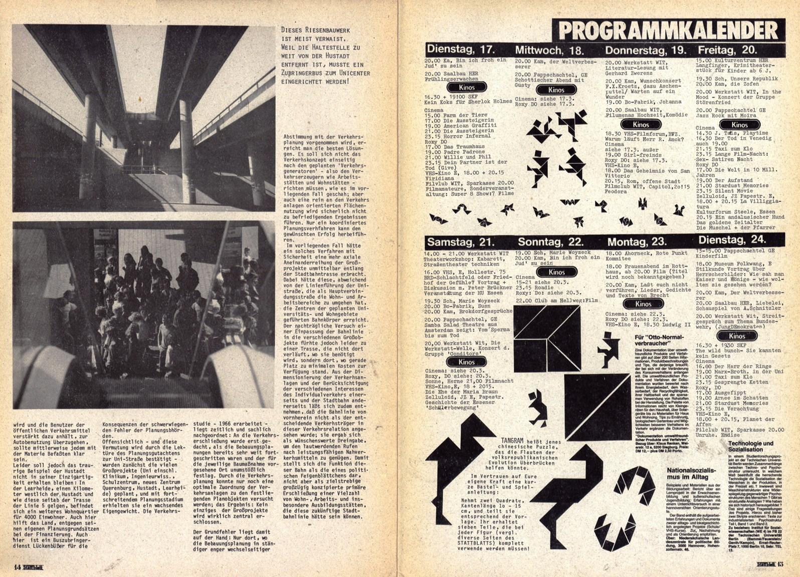 Bochum_Stattblatt_19810300_46_08