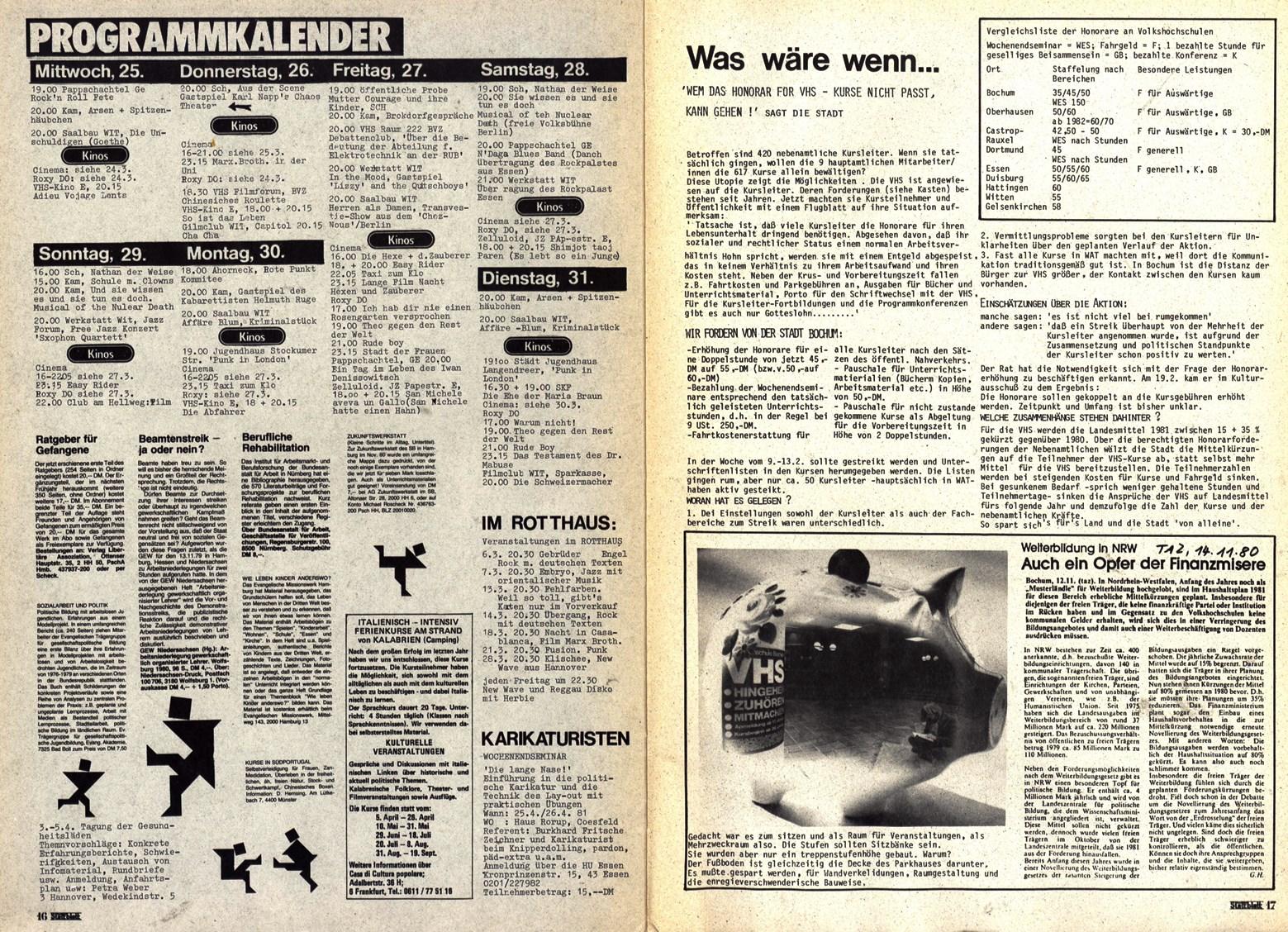 Bochum_Stattblatt_19810300_46_09