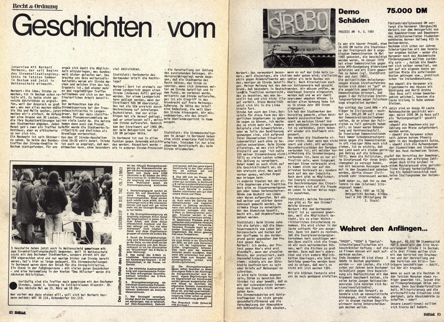 Bochum_Stattblatt_19810300_46_10