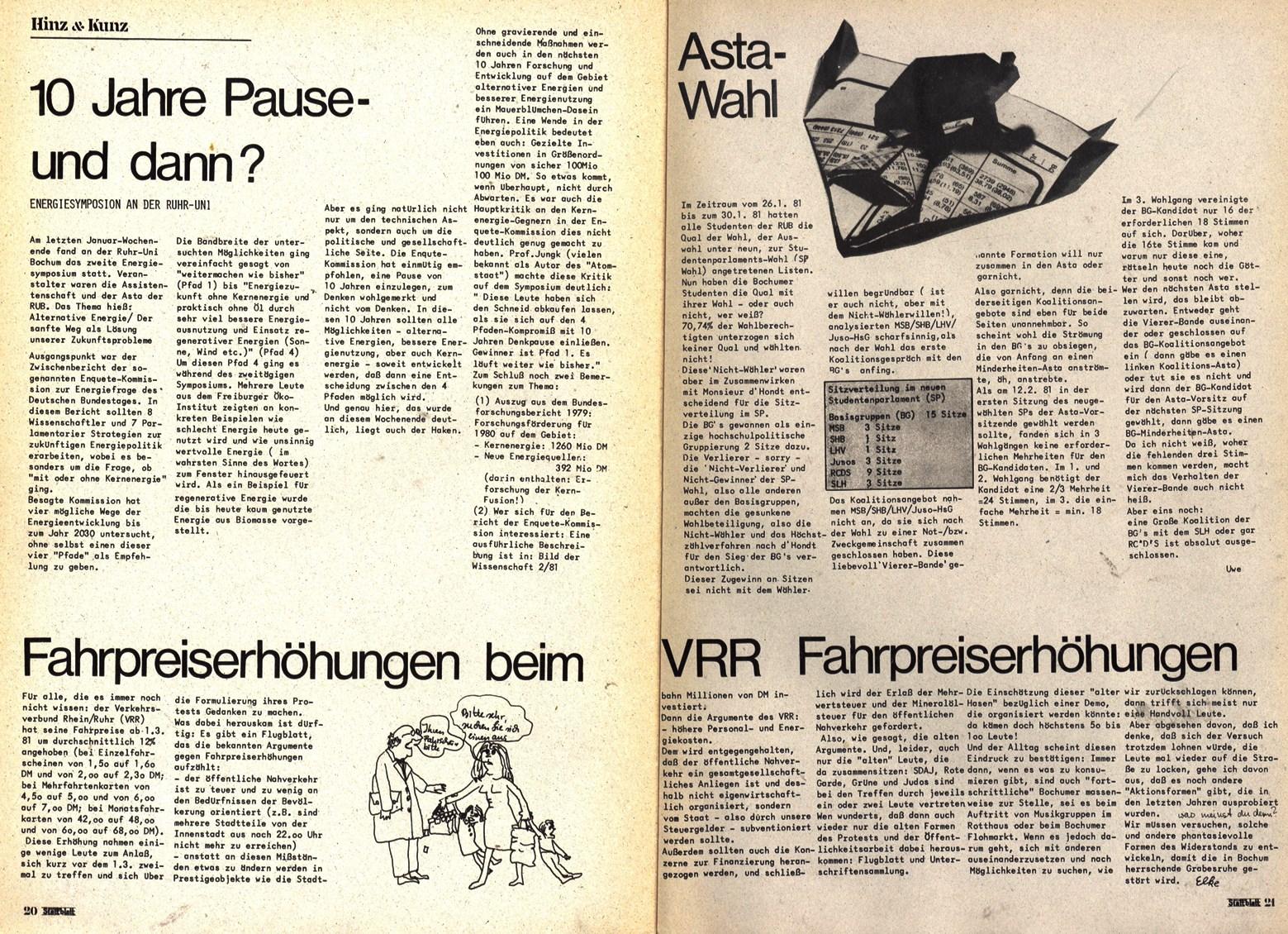 Bochum_Stattblatt_19810300_46_11