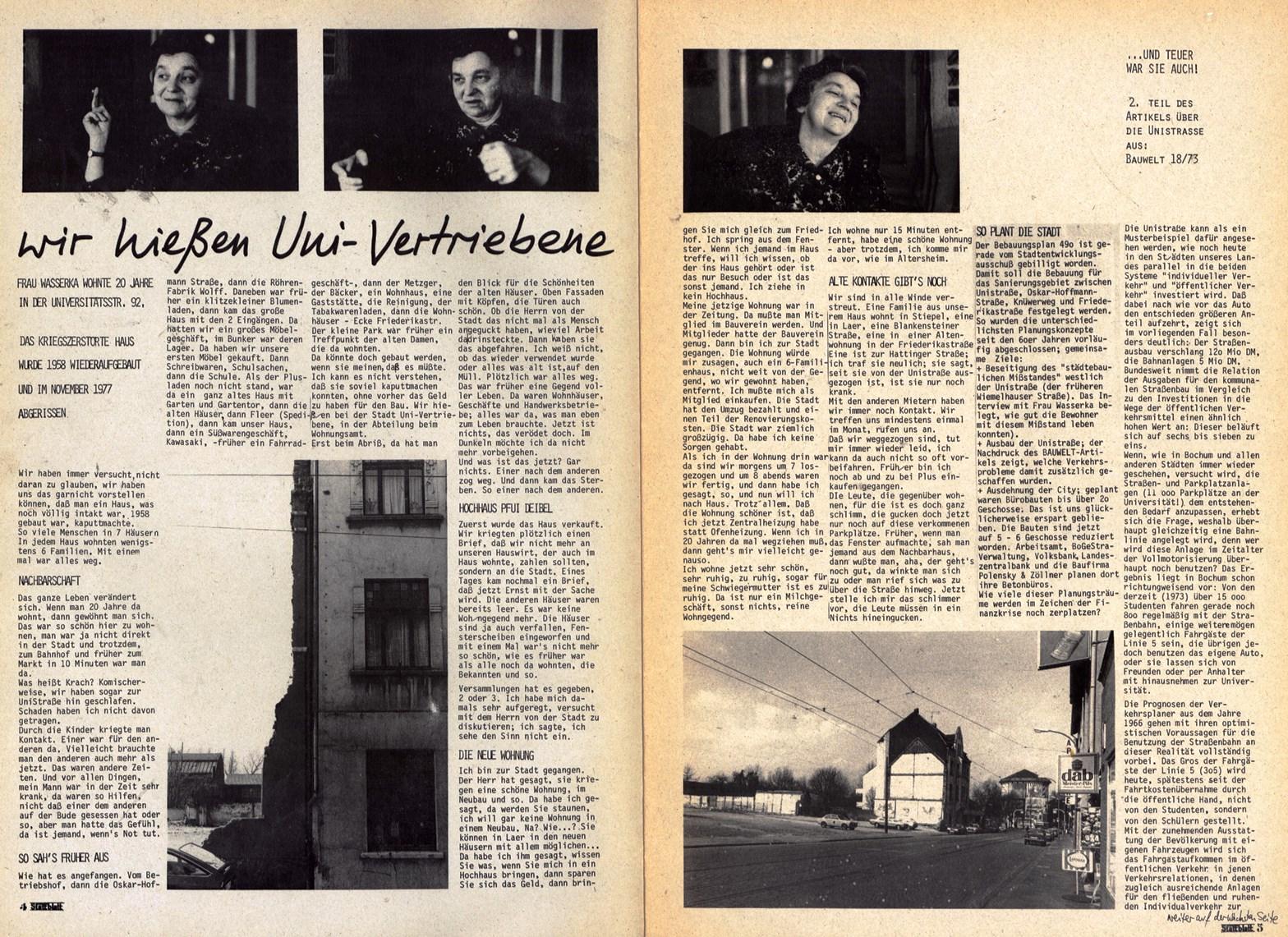 Bochum_Stattblatt_19810400_47_03