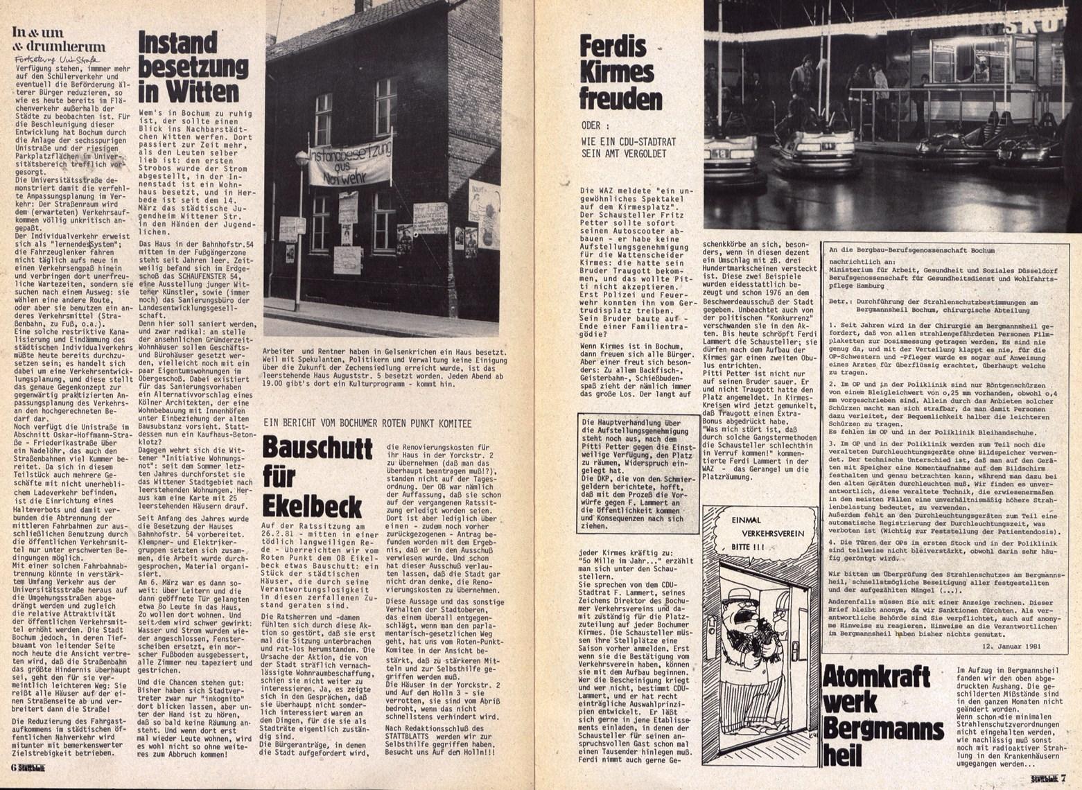 Bochum_Stattblatt_19810400_47_04